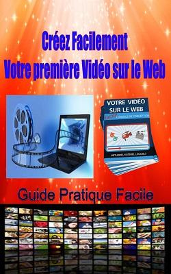 créer vidéo