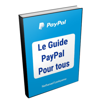 paypal-book