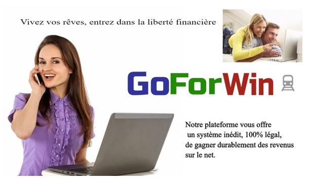 goforwin-plateforme