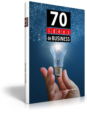 70-idees-cover