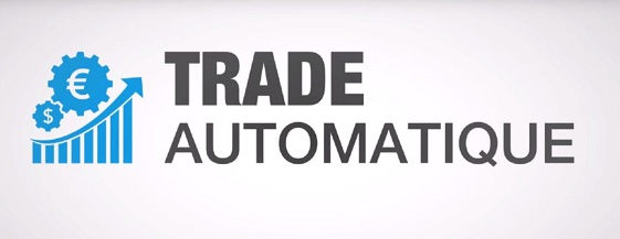 trade automatique