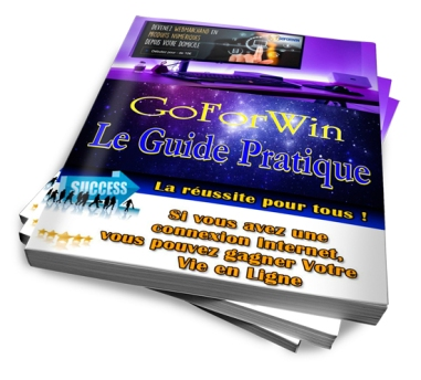 GFW-guide-ebook