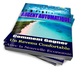 Argent-Automatique-ebook