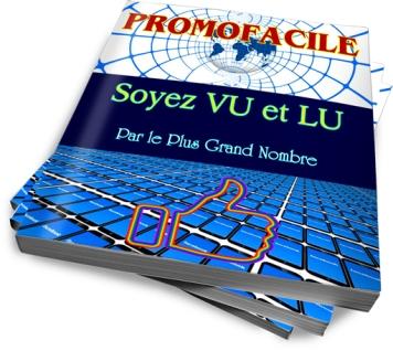 Promofacile-book-3d