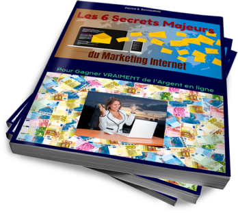 6-secrets-ebook