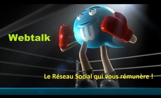 webtalk-FB