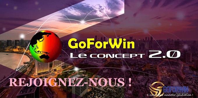 Goforwin-rejoignez-nous