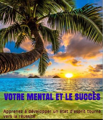 mental-ebook