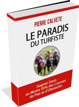 4-Paradis-Turfiste