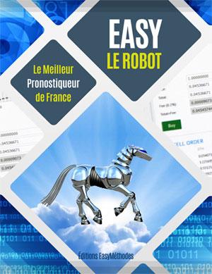 5-Robot-Easy