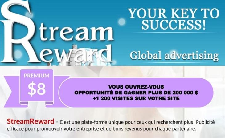 Stream-Premium8-FR