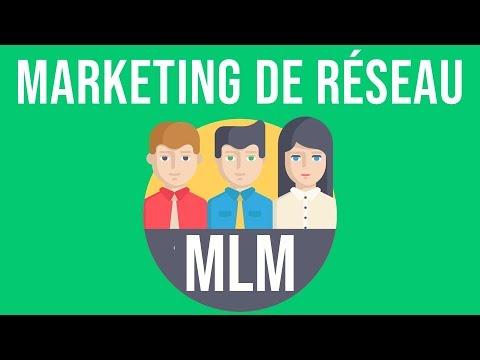 PRB-MLM2