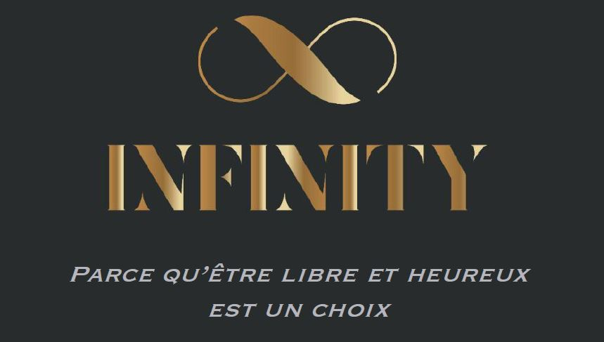 Business Français